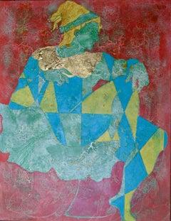 Firebird: Ashes to Ashes