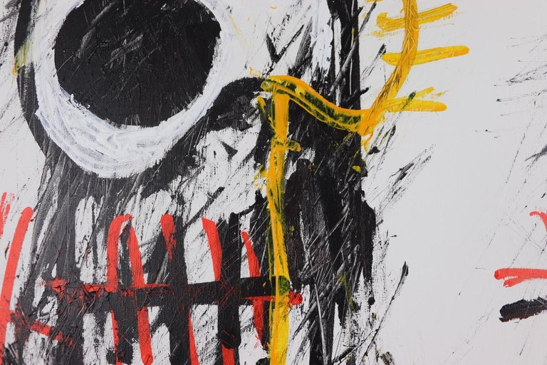 Skulls (Mortality) For Sale 1