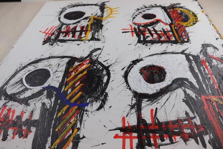 Skulls (Mortality) For Sale 2