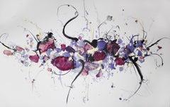 Hibiscus Tea Series No. 14