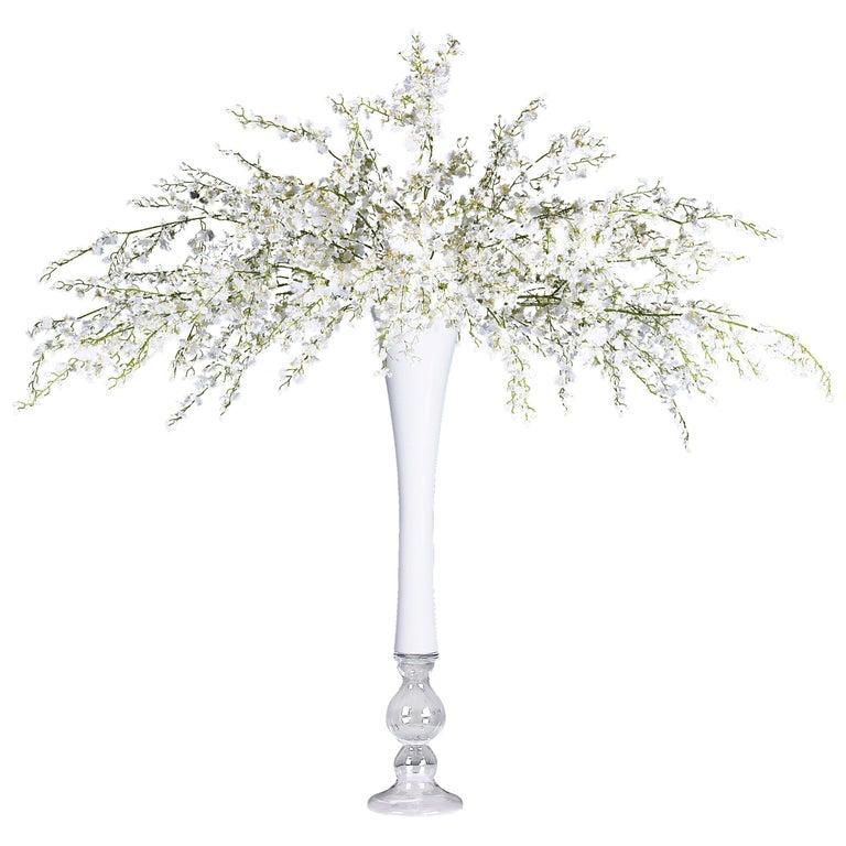 Sayonara Set Arrangement, Flowers, Italy For Sale