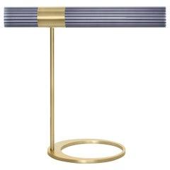 Sbarlusc Table Lamp by Luce Tu