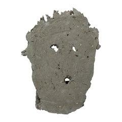 Scafold Mask