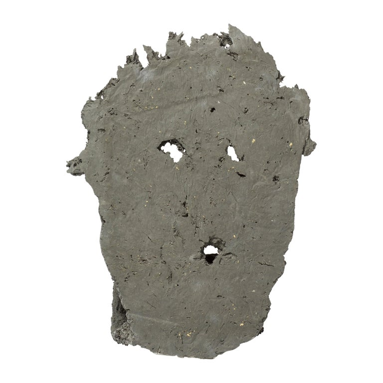 Scafold Mask For Sale