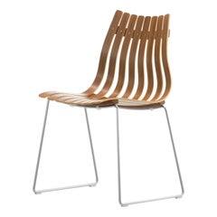 Scandia Junior Chair New Edition