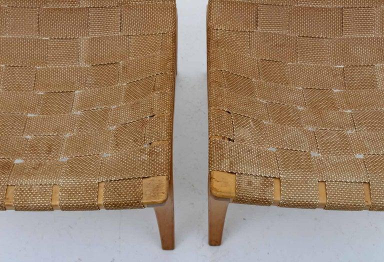 20th Century Scandinavian Easy Chairs