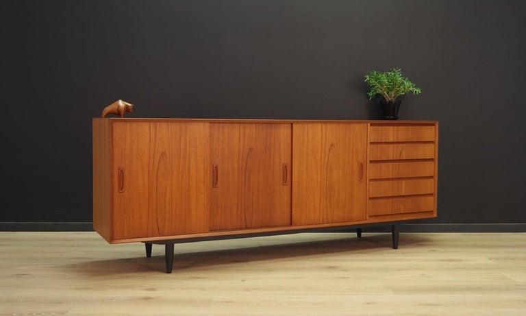 Big Sale 93799 Db321 Scandinavian Sideboard