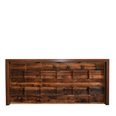 Scandole Sideboard