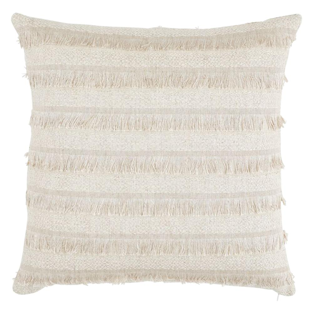 "Schumacher Acadia 22"" Pillow"
