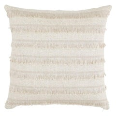 "Schumacher Acadia 22"" Pillow"