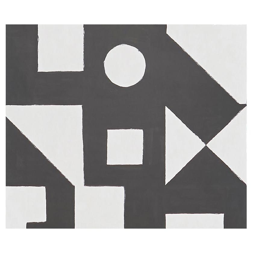 Schumacher Contemporary Art