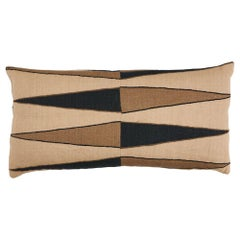 Schumacher Moorea Pillow