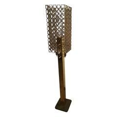 Sciolari Floor Lamp