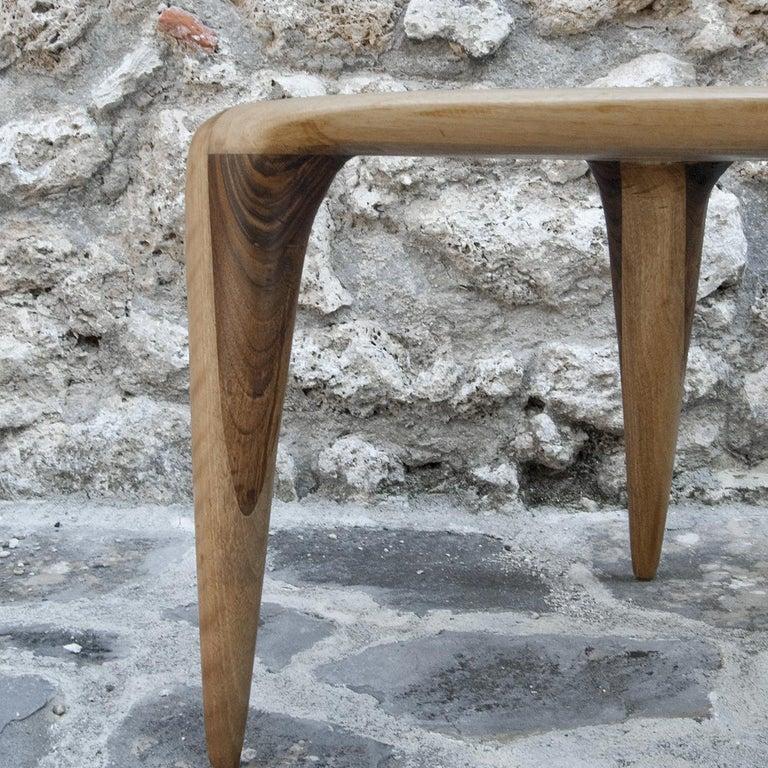 Italian S Coffee Table For Sale