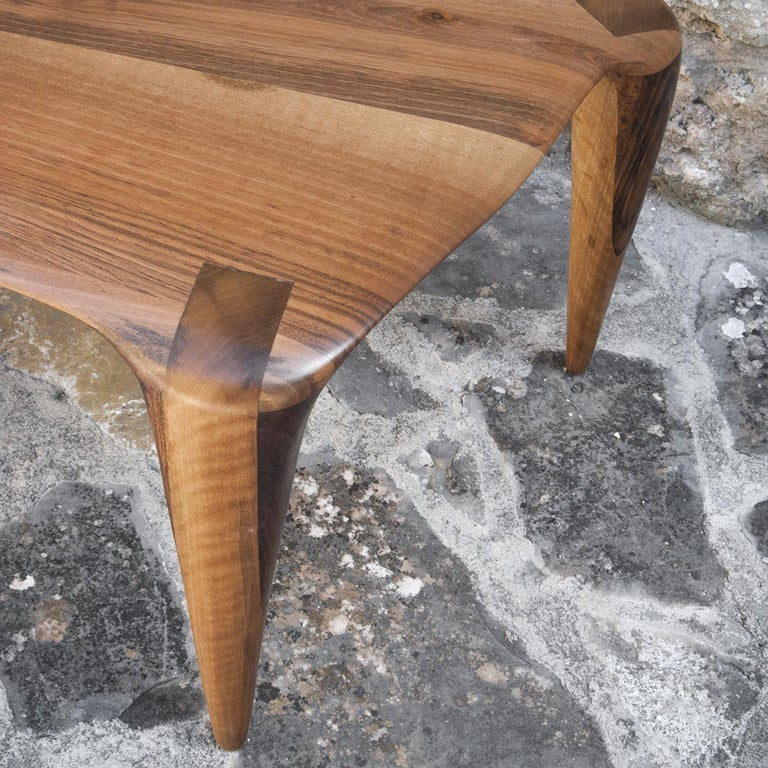 S Coffee Table In New Condition For Sale In Milan, IT