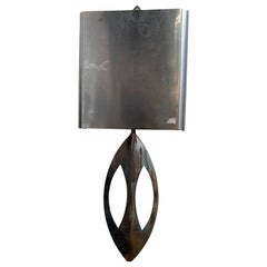 Sconce by Maison Charles