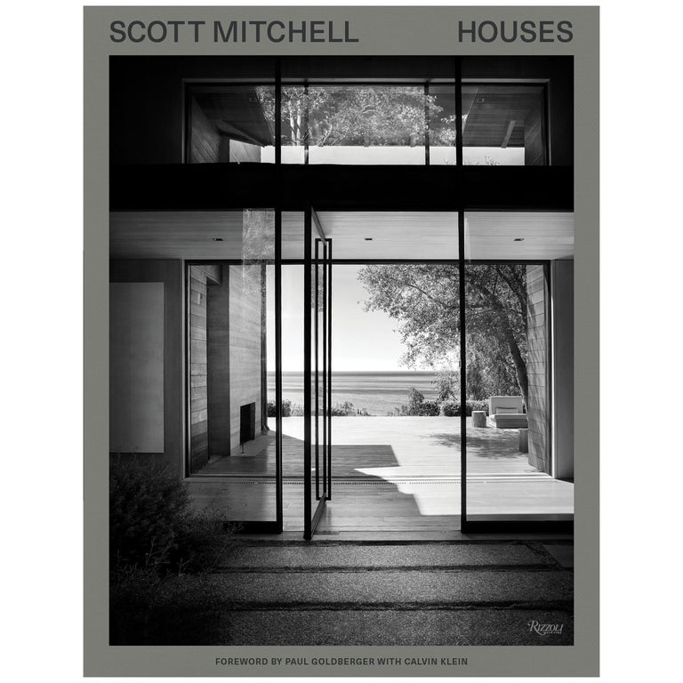 Scott Mitchell Houses For Sale