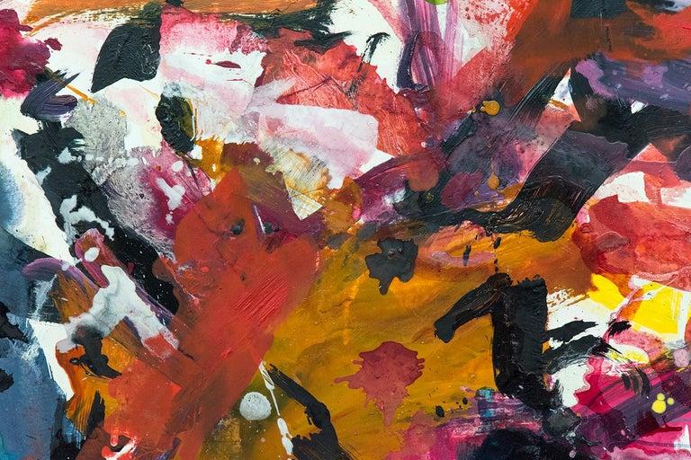 Hvodjra No 12 For Sale 2