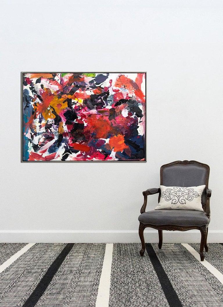 Hvodjra No 12 For Sale 5