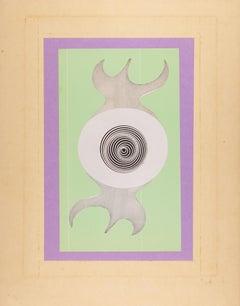 Arp Lavender