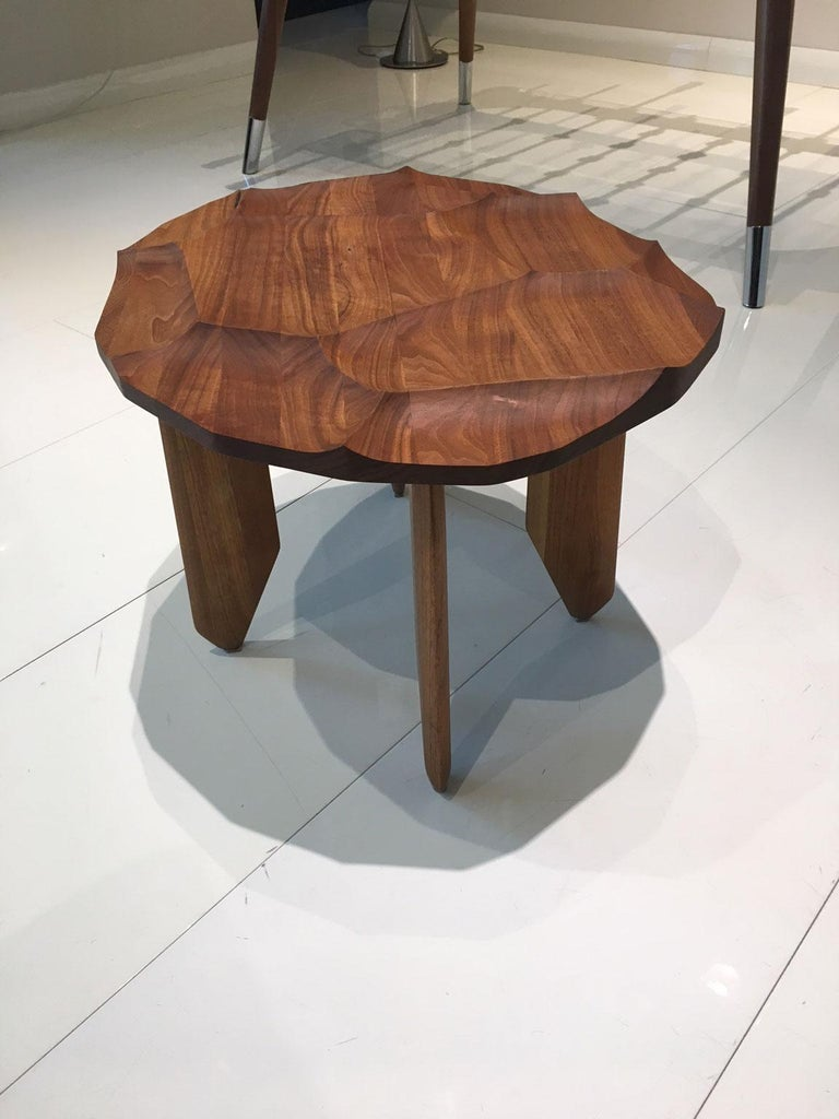TEAM 7 - Your solid wood furniture manufacturer from Austria.