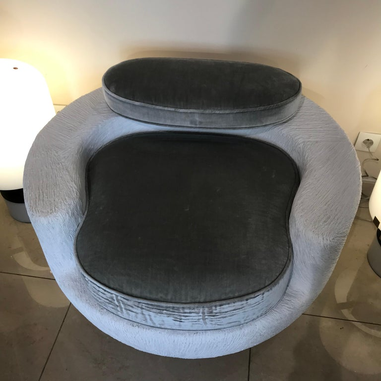 Isabelle Stanislas