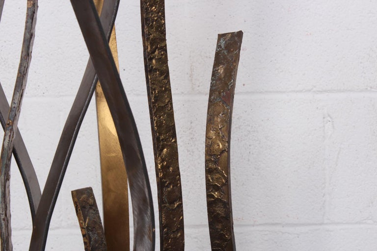 Sculpture by Silas Seandel For Sale 6