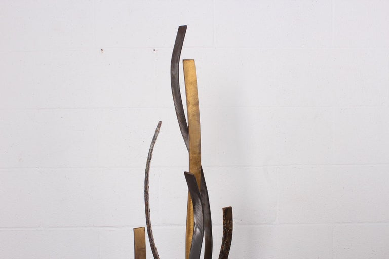 Sculpture by Silas Seandel For Sale 2