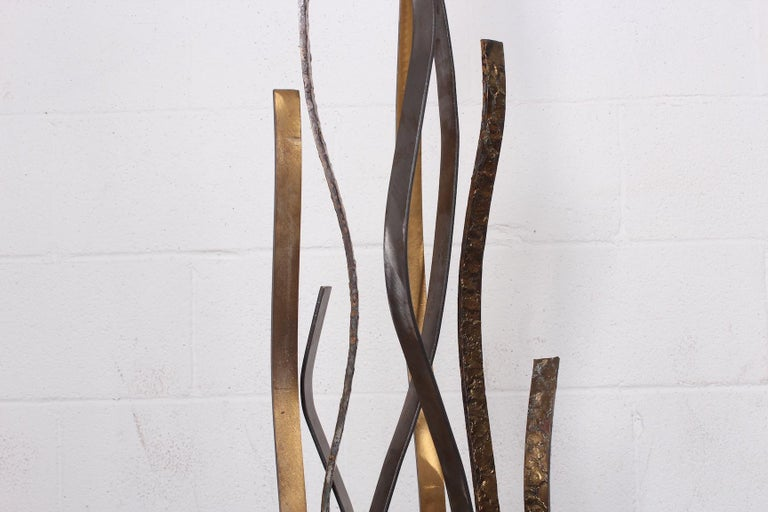 Sculpture by Silas Seandel For Sale 3