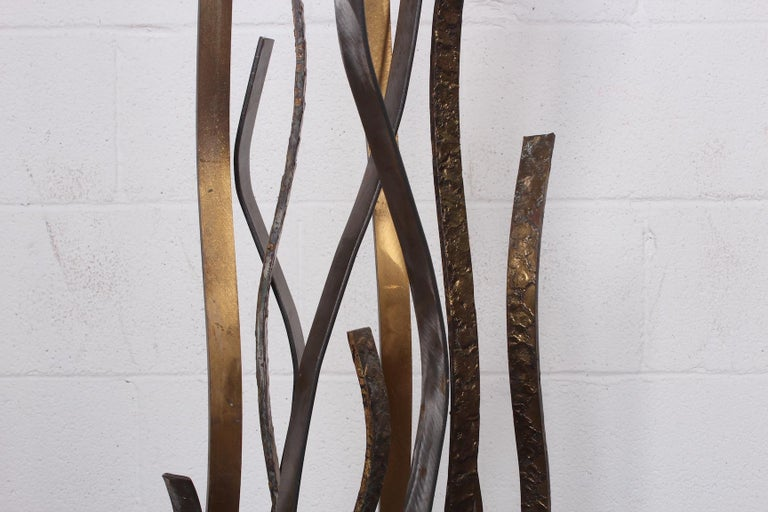 Sculpture by Silas Seandel For Sale 5