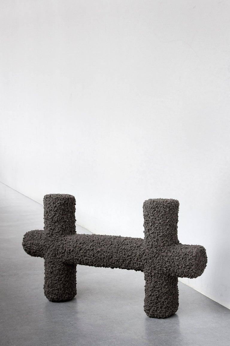 Danish Sculpture
