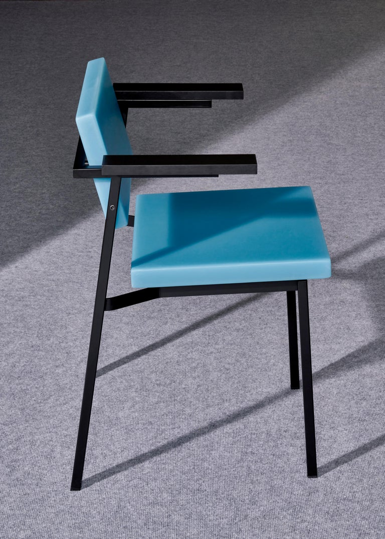 SE69 Chair 2019 by Sabine Marcelis For Sale 4