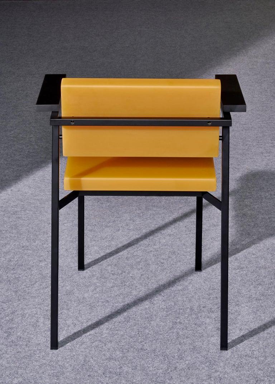 Dutch SE69 Chair 2019 by Sabine Marcelis For Sale