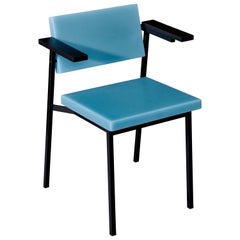 SE69 Chair 2019 by Sabine Marcelis