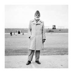 Administrator, Kabul, 2002