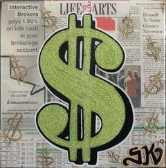 Life & Arts