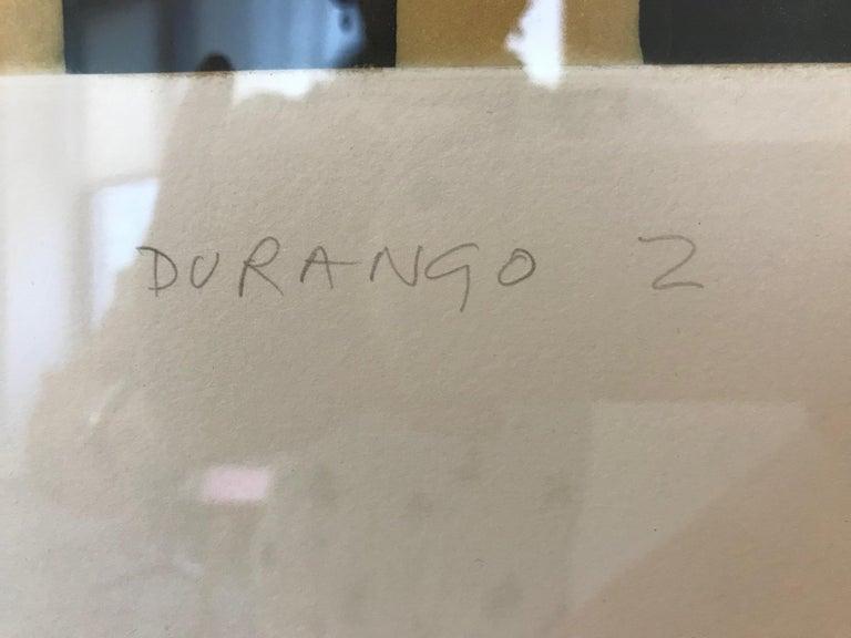 Durango II For Sale 2