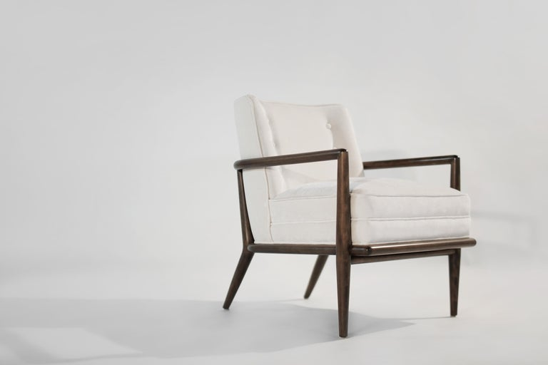 Seating Suite by T.H. Robsjohn-Gibbings for Widdicomb, 1950s For Sale 3