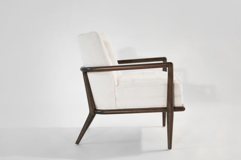 Seating Suite by T.H. Robsjohn-Gibbings for Widdicomb, 1950s For Sale 5
