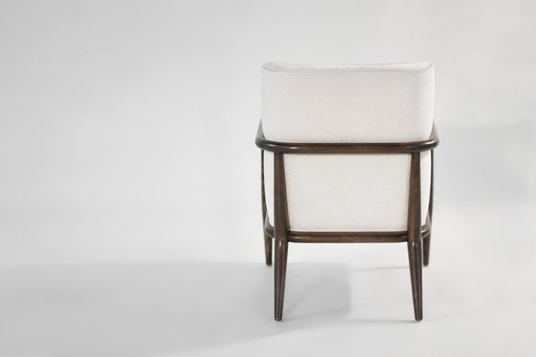 Seating Suite by T.H. Robsjohn-Gibbings for Widdicomb, 1950s For Sale 7