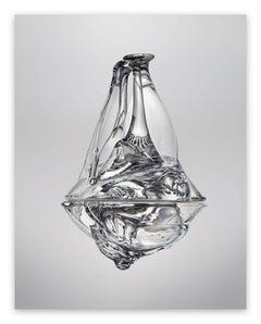 Gravity - Liquid 01 (Large)
