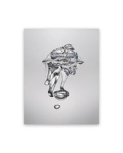 Gravity - Liquid 02 (Medium)