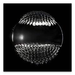 Magnetic radiation 14 (Large)
