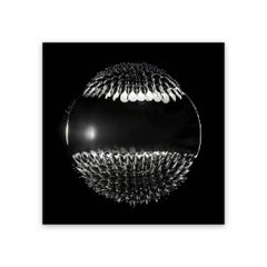 Magnetic radiation 14 (Medium)