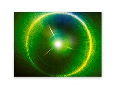Photon 04 (Medium) (Abstract photography)