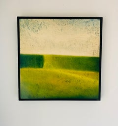 Green Barrier 20 X 20
