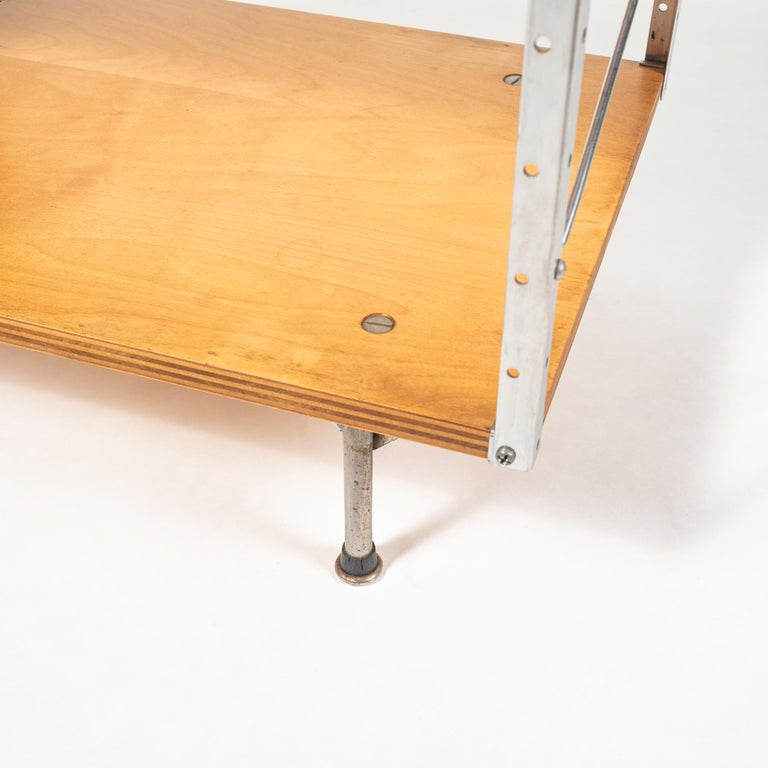Other Second Gen Eames ESU 150 N For Sale