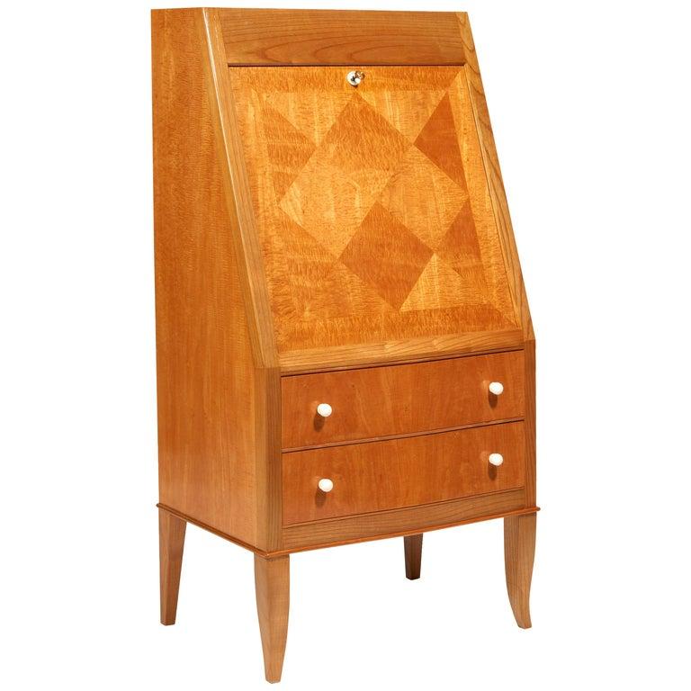 Secretary Desk by André Arbus 1937 For Sale