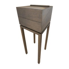 Secretary Writing Desk