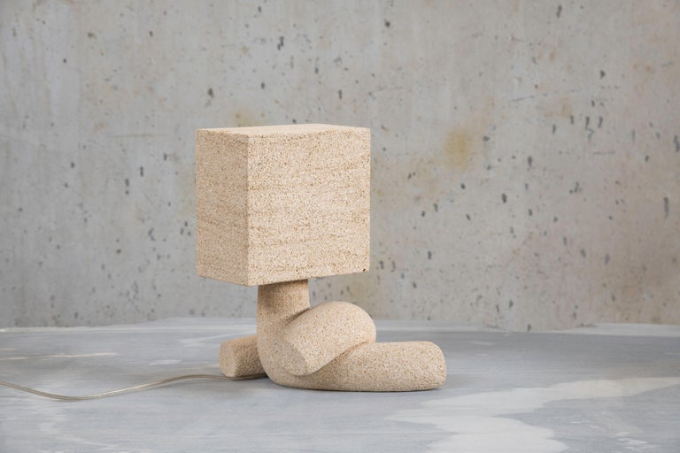 Seduction, pair 05, 2018